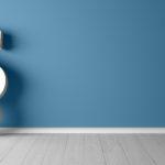 Für die Spardosen GmbH relevante Gesetze. Urteile der Finanzgerichte zur vermögensverwaltenden GmbH