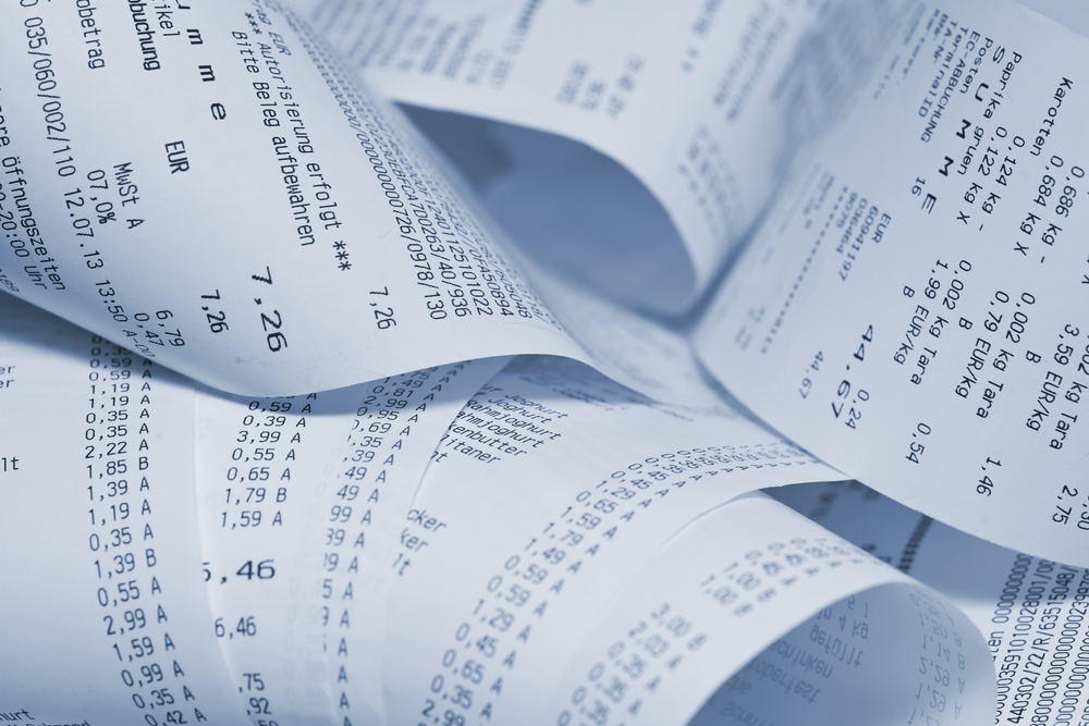 Buchhaltung vermögensverwaltende Kapitalgesellschaft