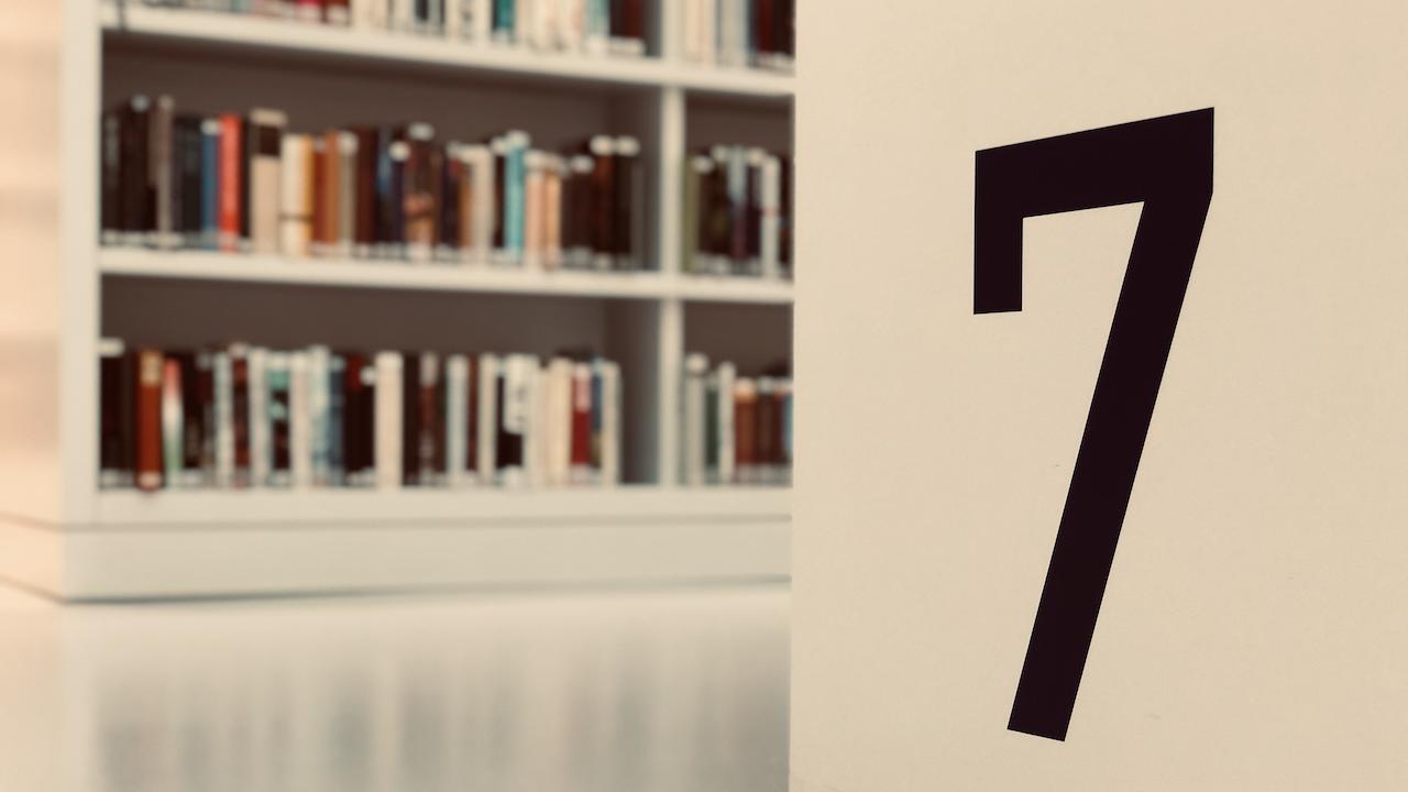 Die 7 Schritte des Spardosen-GmbH-Masterplans