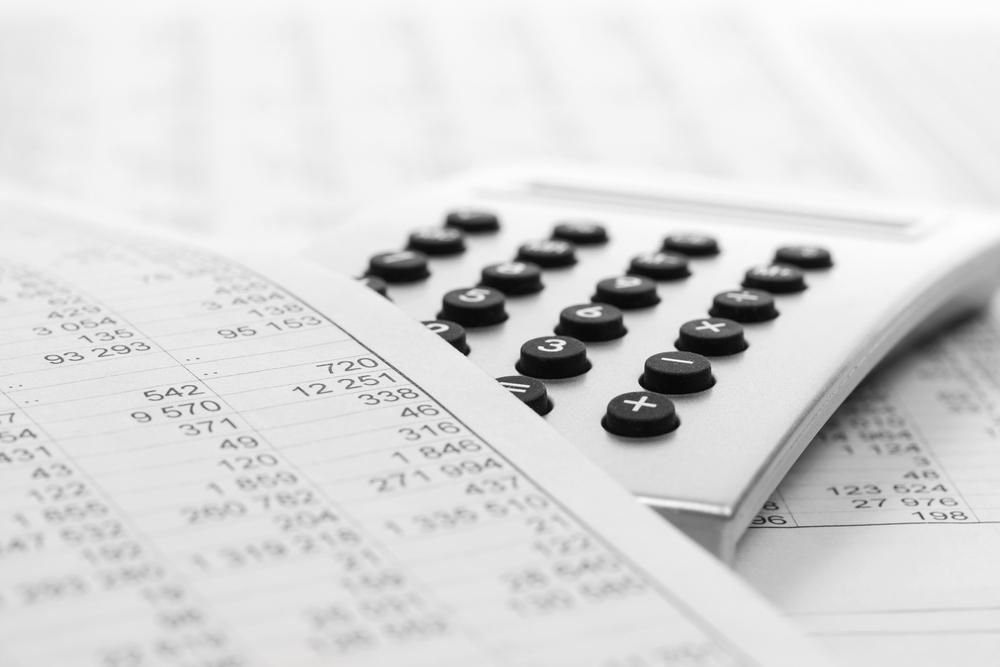 Kosten für die Gründung deiner vermögensverwaltenden GmbH