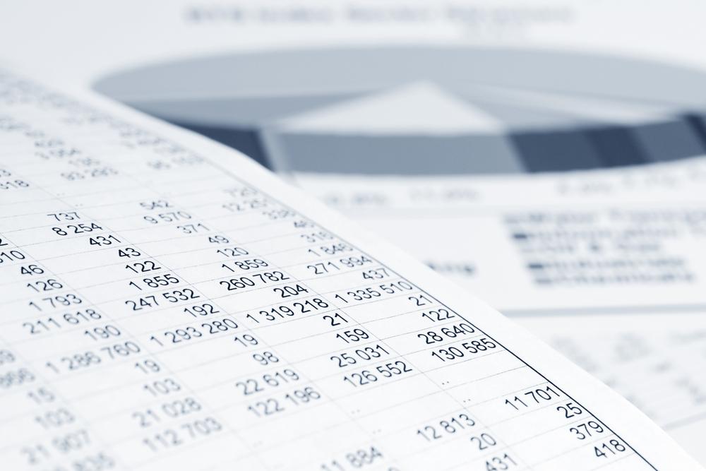 Laufende Kosten vermögensverwaltende GmbH
