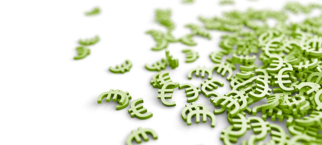 Kosten für Geldanlage steuerlich geltend machen