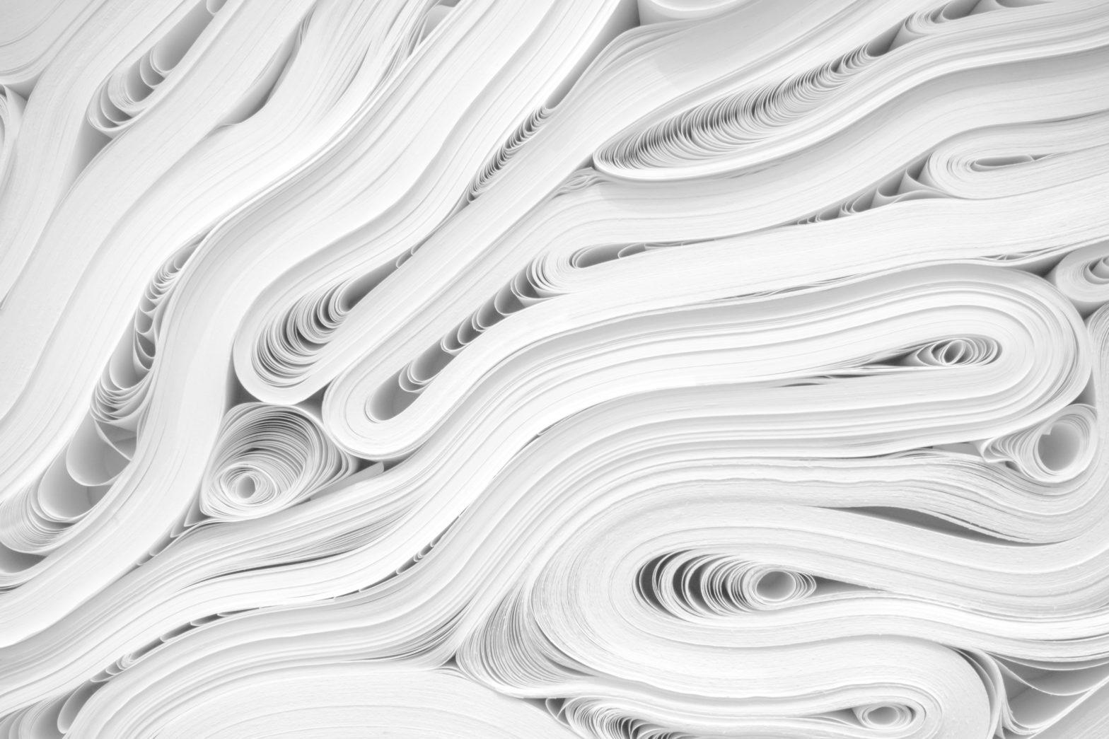 Jahresabschluss und Körperschaftsteuererklärung vermögensverwaltende GmbH