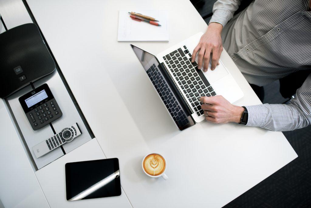 Die Handelsbilanz für den Jahresabschluss deiner vv GmbH erstellen