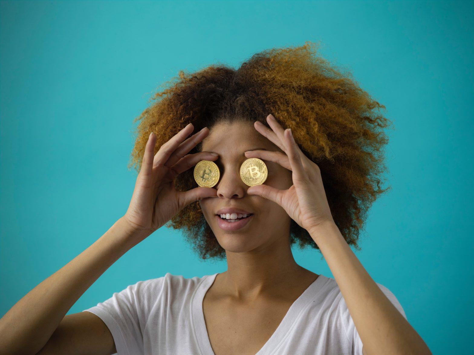 Bitcoin Sparplan um Zinsen aus Bitcoin zu generieren