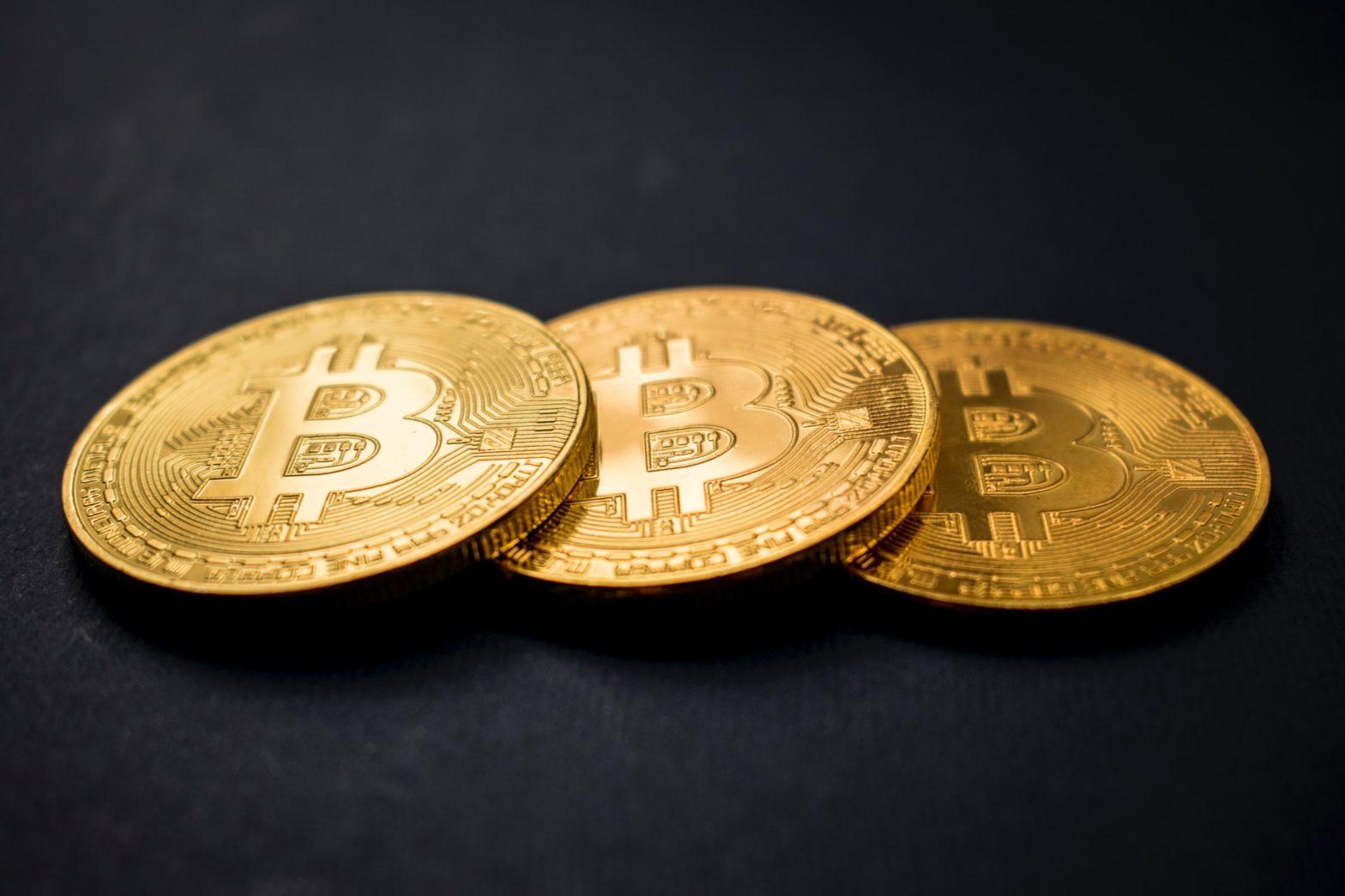 Jetzt Bitcoin kaufen