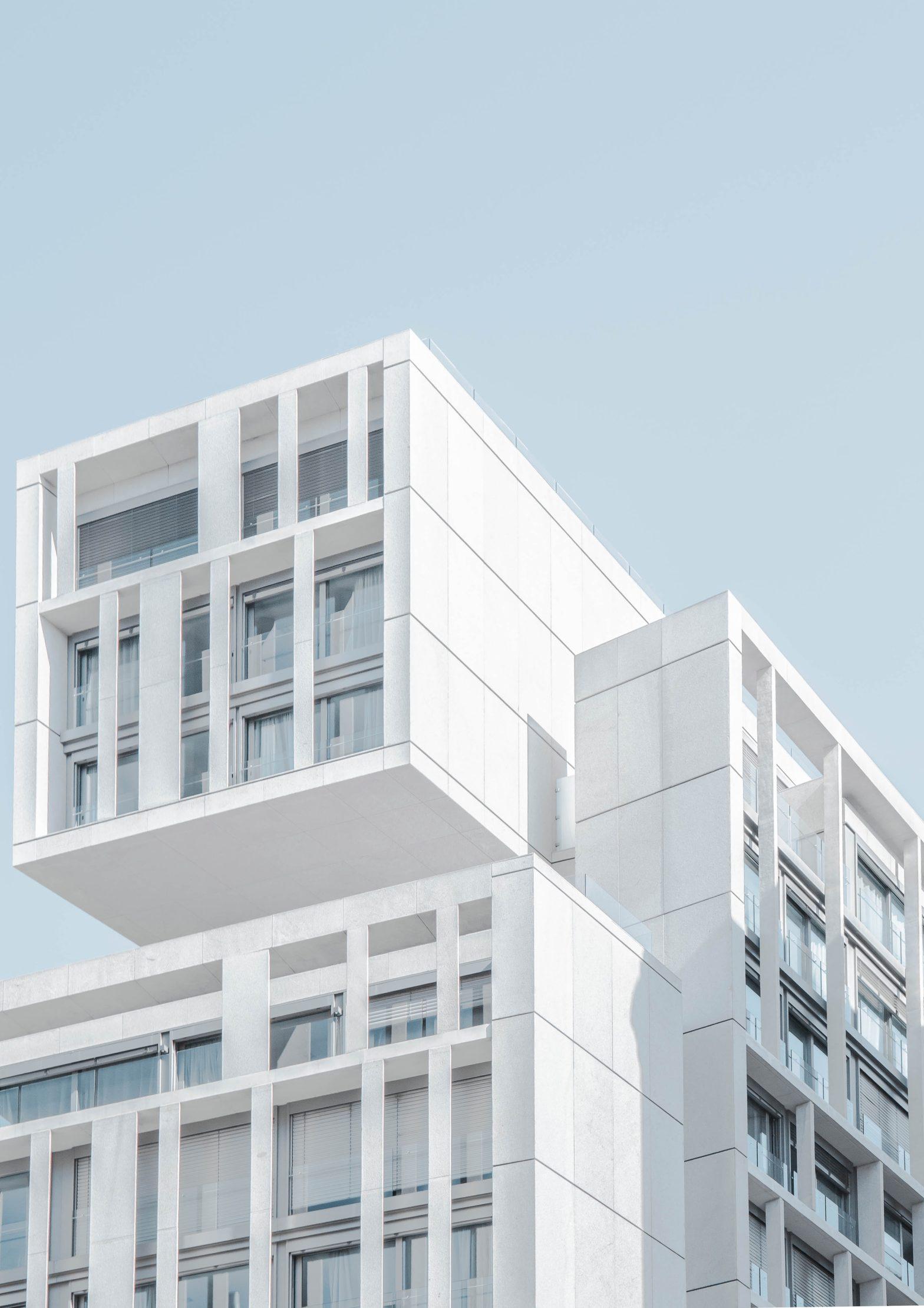 Immobilien GmbH gründen