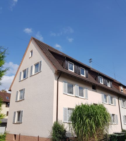 Immobilien mit GmbH kaufen